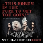 forum 5